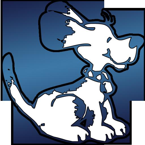 Hobby Dogs e.V.
