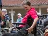 Hundefreunde Auftritt DRK 2014