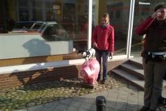 Stavenhagen (06.11.2011)