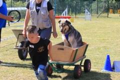 3. Mobility Turnier (22.06.2019)