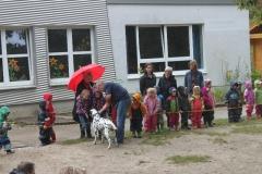 Kita Neubrandenburg (22.09.2011)